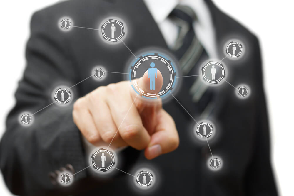 A Virtual Marketing Director?