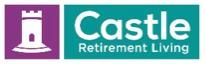 Castle Retirement Living