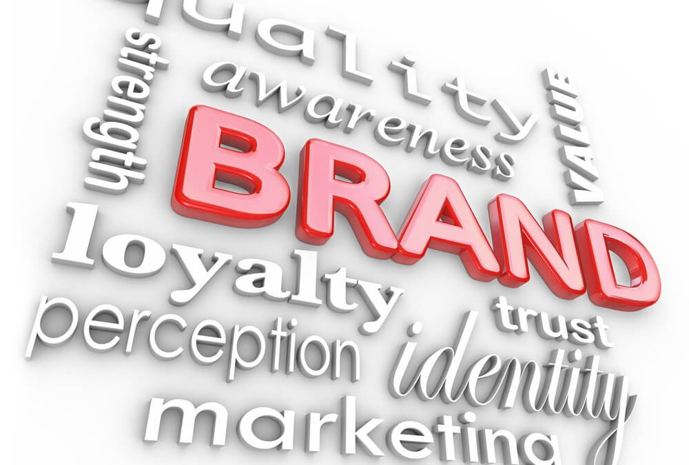 Brand Awareness – How important is it in B2B?